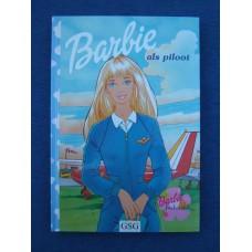 Barbie als piloot nr. 3122-02