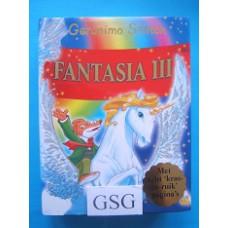 Fantasia III nr. 3557-02
