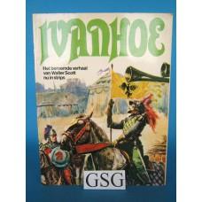 Ivanhoe nr. 3213-02