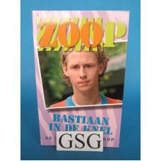 Zoop Bastiaan in de knel nr. 3330-02