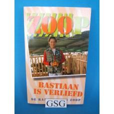 Zoop Bastiaan is verliefd nr. 3146-02