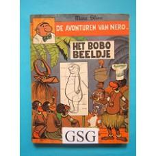 Het Bobo beeldje 1 nr. 3782-13