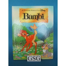 Bambi nr. 3479-02