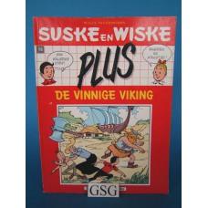 Plus 13 de vinnige viking nr. 3193-03
