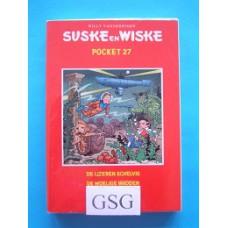 Pocket 27 nr. 3630-01