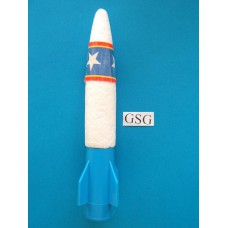 Raket nr. 24014-02