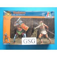 Gladiators 1:32 nr. 6869-01