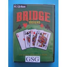 Bridge deluxe nr. 60058-01