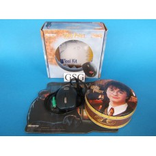 Harry Potter optical mouse nr. 330516-02