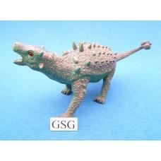 Dinosaurus nr. 50.009-02 (40 cm)