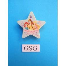 Gum Disney Prinsessen nr. di1626-290