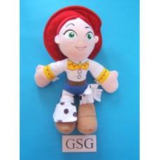 Jessie 25 cm nr. 50513-02