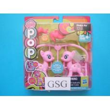 My Little Pony Pinkie Pie nr. PN 74412501-00