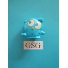 Blue (ogen open) nr. 50616-02