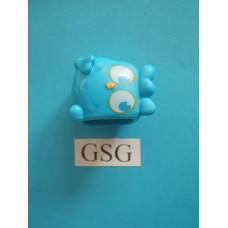 Blue (op zijn zij) nr. 50618-02