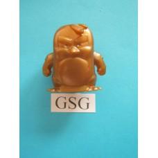Golden Red nr. 50625-02