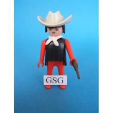 Cowboy nr. 4144-02