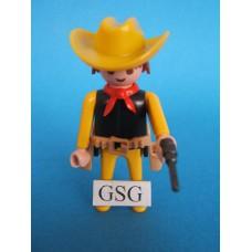 Cowboy nr. 4145-02