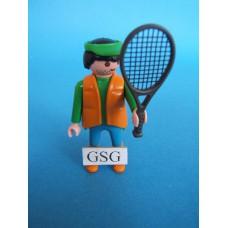 Tennisser nr. 4220-02