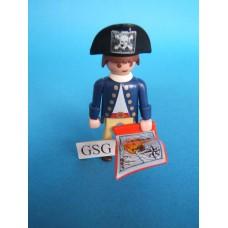 Piraat nr. 4131-02