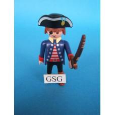 Piraat nr. 4136-02
