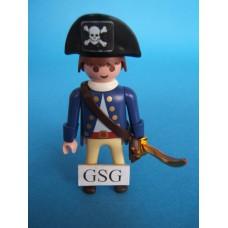 Piraat nr. 4137-02