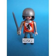 Ridder nr. 4163-02
