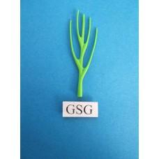Plant nr. 4301-02