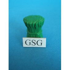 Hooi groen nr. 4342-02