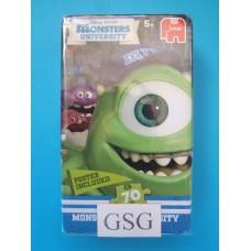 Monsters University 70 st nr. 81282-01