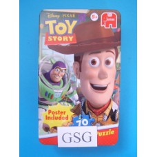 Toy Story 70 st nr. 81284
