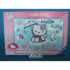 Hello Kitty 100 st nr. 10 801 5