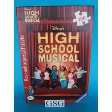 HSM1 filmposter 100 st nr. 10 726 1