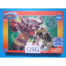 Skylanders Giants Tree Rex 100 st nr. 51135EAG-21