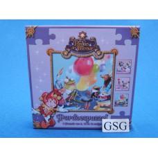 Pardoes de tovernar 3 puzzels nr. NUR 019 015-02