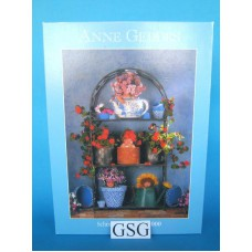Anne Geddes plantjes 1000 st nr. 57907