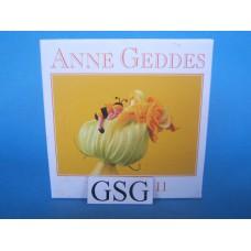 Anne Geddes slapend bijtje 111 st  nr. 57697-01