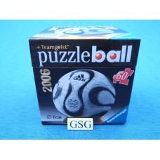 WK voetbal 2006 60 st nr. 09 490 5