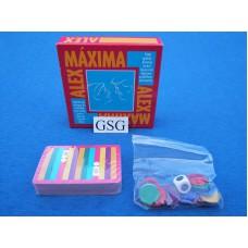 Alex Maxima nr. 60447-02