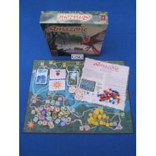 Amazone nr. 999-AMAA01-02