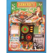 Bankroet nr. 0504 14542 104-02