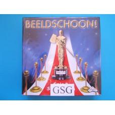 Beeldschoon nr. 60833-01