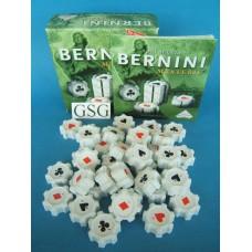 Bernini mysterie nr. 00698-02