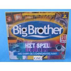 Big brother nr. 00320-01