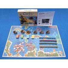 Caribic nr. 00742-02