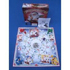 Christmas game nr. 22045-02