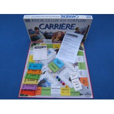 Carriere nr. 040.114-02