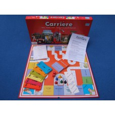Carriere nr. 040104-02