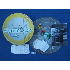 Euromasters nr. 60436-02