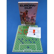 Europa cup nr. 60428-02